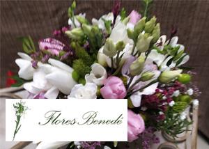 Flores Benede