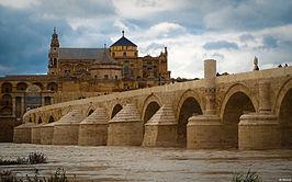 Va de Boda. Casarse en Andalucía